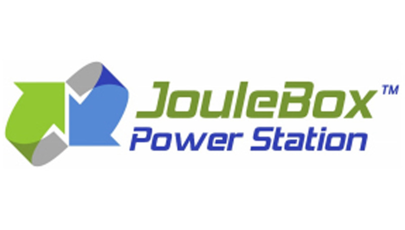 NJCBA-Joulebox-Power-Station