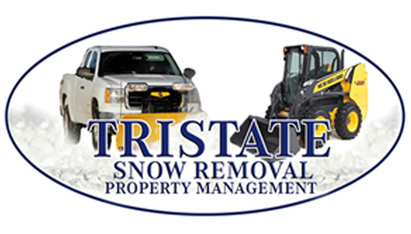 NJCBA-Tristate-Snow-Removal-Property-Management